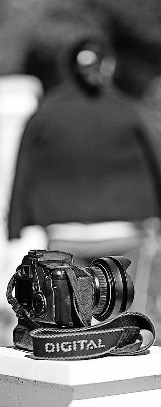 panorama_crise_fotografia_profissional