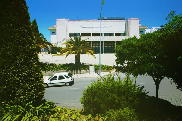 Instalações_Quartel_Bombeiros_Futura_Casa_Cultura_OBairro