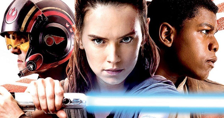 Star-Wars-Los-Ultimos-Jedi-trailer-Cosas-Felices