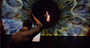 teatrocinema_mahler_ensayos_usa_8