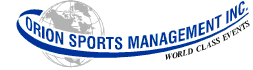 Orion_Sports_Management