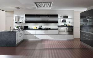 κουζινας-επιπλα-πορτακια-λακα-λευκη-αλουμινιο-xerouli