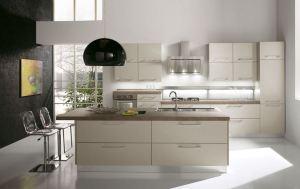 κουζινας-επιπλα-πορτακια-οικονομικα