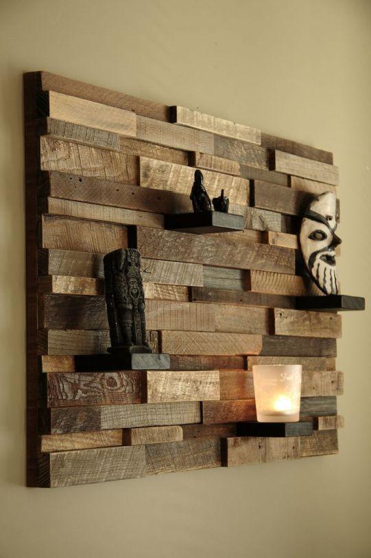 ξύλινη-παλέτα-κατασκευη-ραφιερα-30