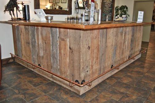 ξύλινη-παλέτα-κατασκευη-bar-1-καταστηματα