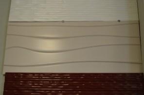 3d-επιφανειες-διακοσμητικες-mdf-λακα-χρωμα