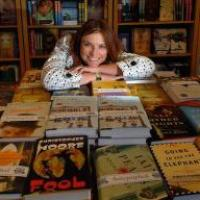 Interview With Author Tanya Egan Gibson