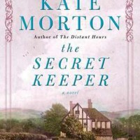 The Secret Keeper and Storytellers