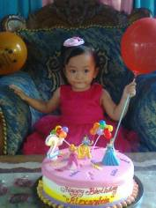 aan 2nd bday 6
