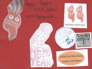 katerina-red-rooster-1