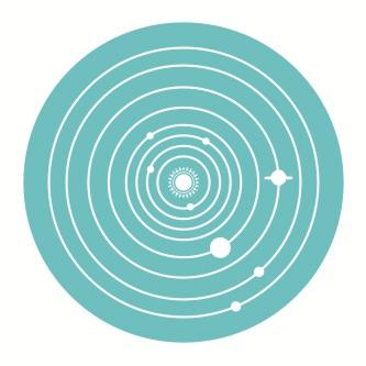 Planet terjauh di Tata Surya