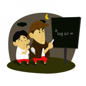Ilustrasi---matematika-sulit