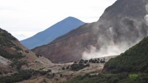 GunungApi2