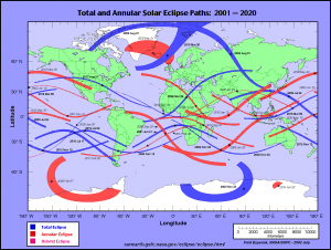 10 Central_eclipses_2001-2020