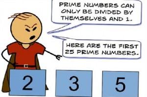 25-prime-numbers