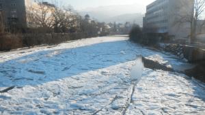 sungai_2