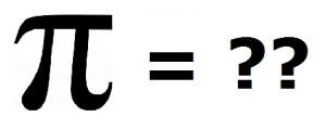 bilangan pi