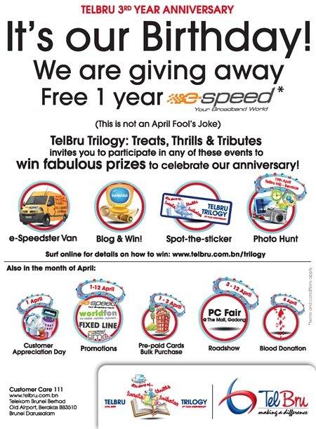 telbru_anniversary_web