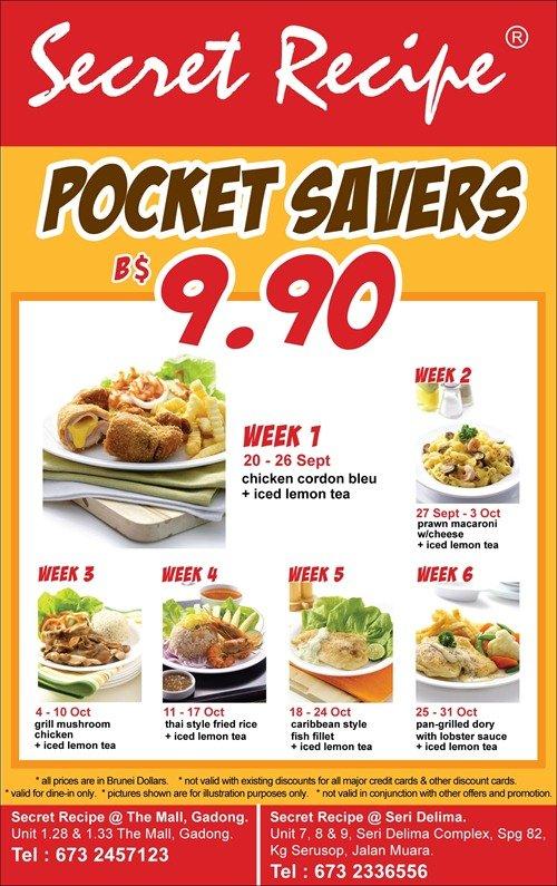 Pocket Savers_Col