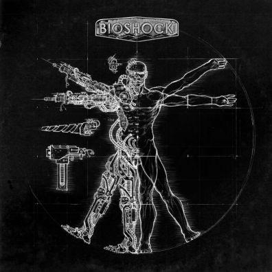 #5: BioShock (Custom)