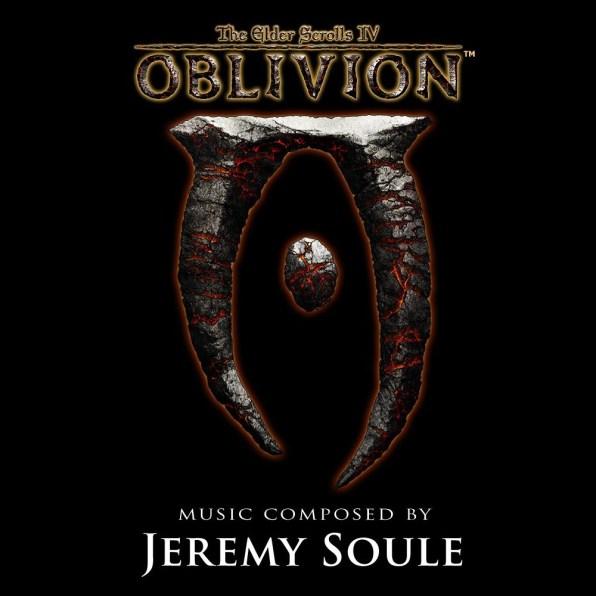 #5: Oblivion (Original)