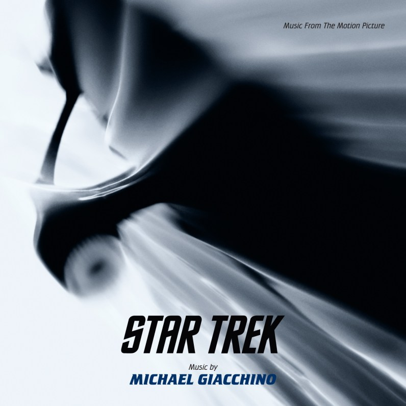 #1: Star Trek (Original)