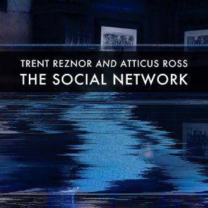 #6: The Social Network (Custom)