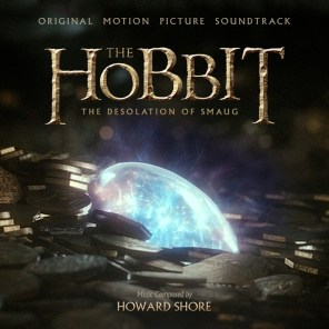#17: The Hobbit: The Desolation of Smaug (Custom)