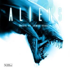 #9: Aliens (Custom)