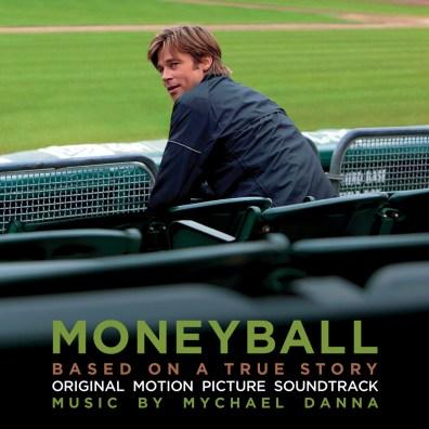 #3: Moneyball (Original)