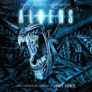 #10: Aliens (Custom)