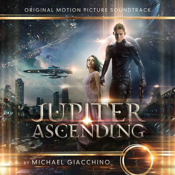 #2: Jupiter Ascending (Custom)