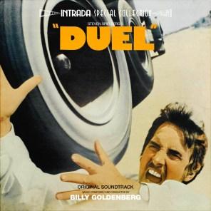 #6: Duel (Custom)