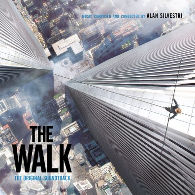 #2: The Walk (Custom)
