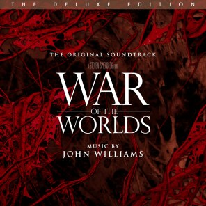 #5: War of the Worlds (Custom)