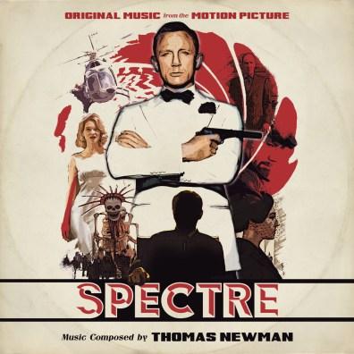 #10: Spectre (Custom)