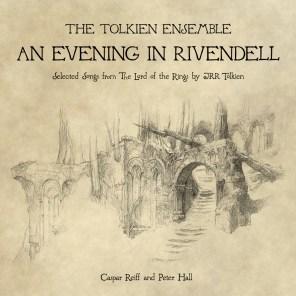 #6: The Tolkien Ensemble (Custom)