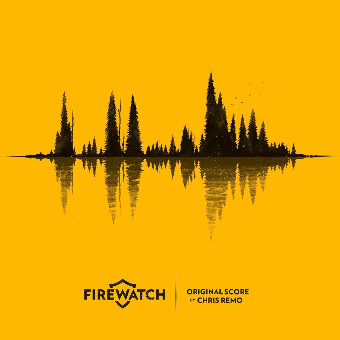 #1: Firewatch (Original)