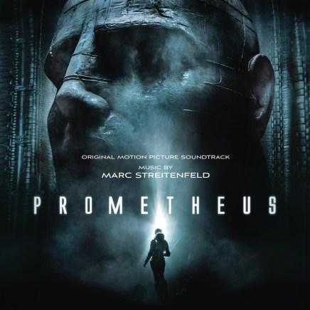 #1: Prometheus (Original)