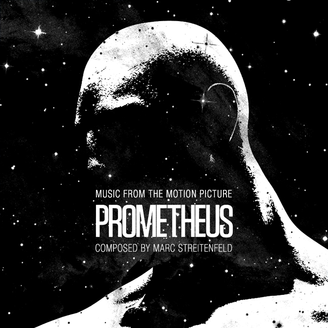 #49: Prometheus (Custom)