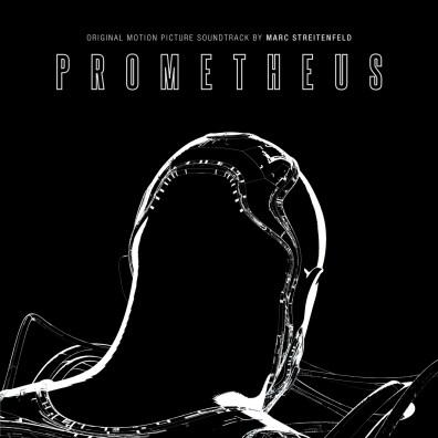 #55: Prometheus (Custom)