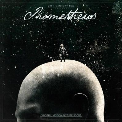 #63: Prometheus (Custom)