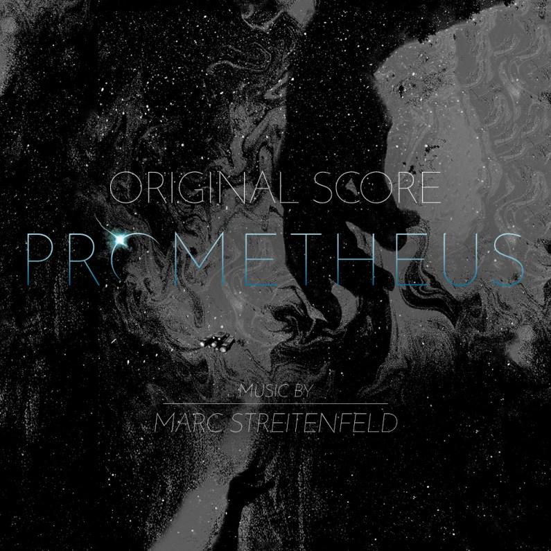 #60: Prometheus (Custom)