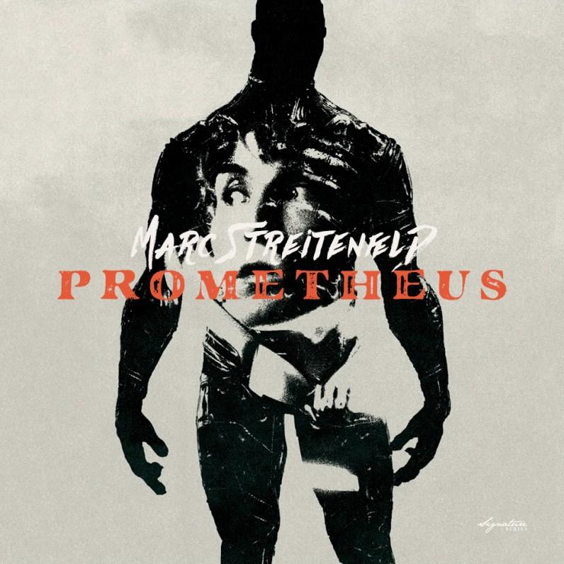 #68: Prometheus (Custom)