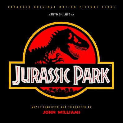 #9: Jurassic Park (Remake)