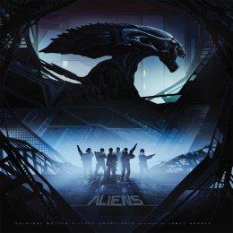 #20: Aliens (Original)