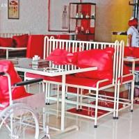 HOSPITALIS Restaurant and Bar - Kebayoran Baru, Jakarta