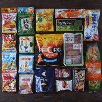 [JAPAN] DON QUIJOTE – The Most Awesome Discount Store in Japan