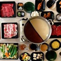 WASHOKU SATO All You Can Eat - Jakarta
