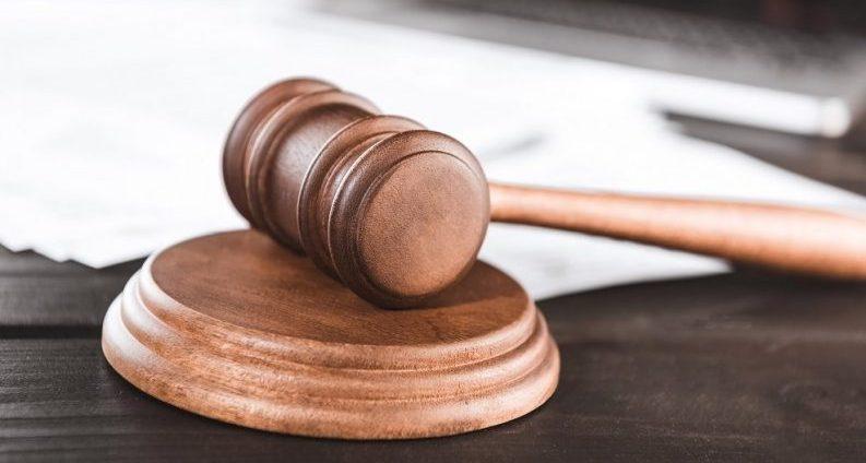 jury-kendall-pepsi